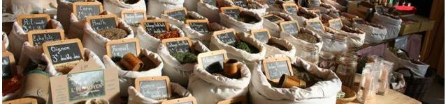 Salon du Gourmet Ambérieu en Bugey